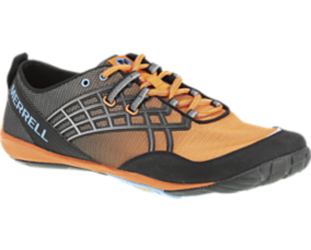 sports authority cross shoes 28 images sports